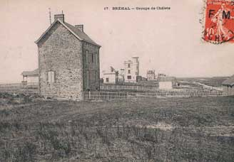 1900-1920: La naissance de Saint-Martin
