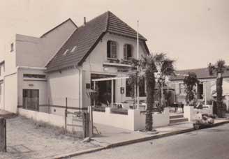 1950-1964: Saint-Martin, le paradis des enfants du baby-boom