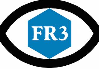 La course des OFNIS 2011 sur FR3 (07/08/11)